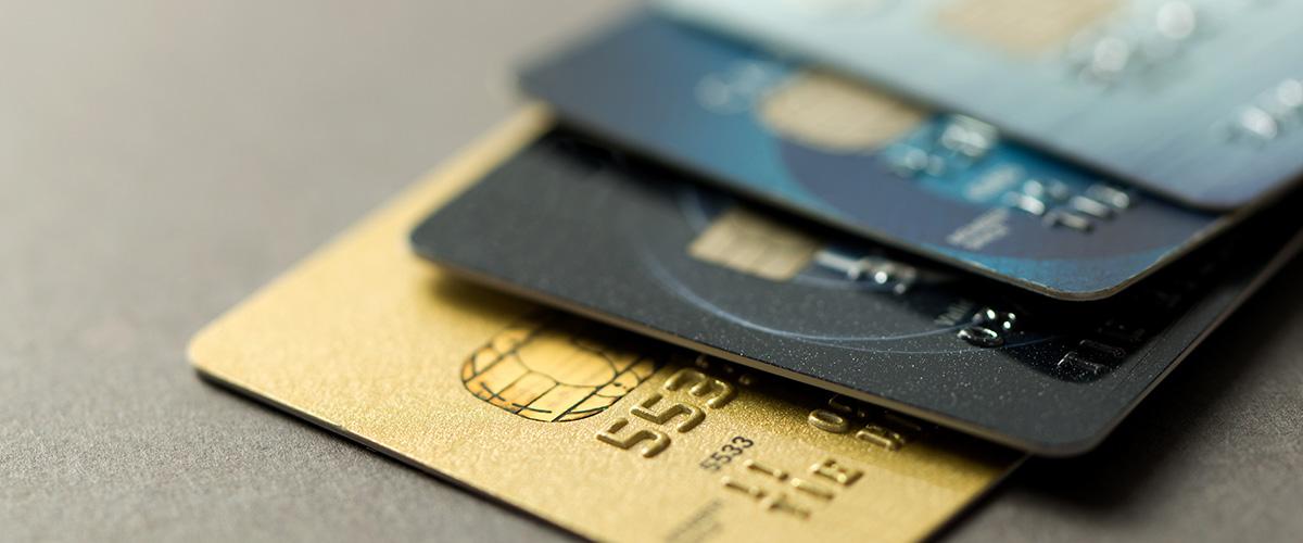 Protection Juridique Professionnelle Et Cartes Bancaires